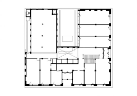 Enchanting Oval Office Furniture Layout Perfect Office Floor Plan