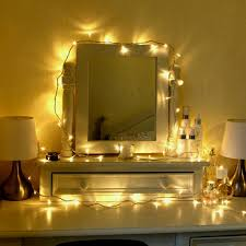 lighting for room. Full Size Of Best Fairy Lights For Bedroom Including Led Room Ideas Images And String Info Lighting I