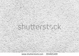 white carpet texture pattern. carpet texture. white background close up. texture pattern