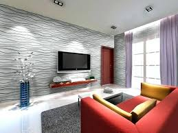 Craft Decor Tiles wall decor everythingelizabethme 67