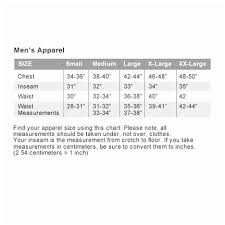 Adidas Inseam Chart Adidas Soccer Jersey Size Chart Adidas Authentic Soccer