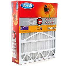 space gard 2200 filter. Beautiful Space 201 Furnace Filter For Aprilaire SpaceGard 2200 2250 20x25x6 A201SGM For Space Gard 2200 T