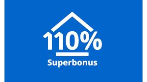 Superbonus 110%: ecco i decreti attuativi - Solare B2B
