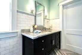 art deco bathroom. Art Deco Bathroom Furniture Vanity Contemporary 2 Unique Home Idea Pertaining