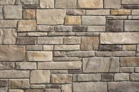 Exterior Home Stone Veneer | Stone Veneer : Endurance, Natural Beauty