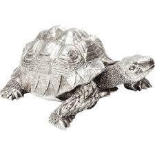 <b>Статуэтка Turtle</b> 26х20см. 61965 в Киеве купить <b>kare</b>-design ...