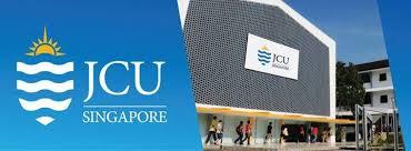s eventshigh detail delhi 2ced25e26c8fef2e6d5e925a98bd3b james cook university singapore visits