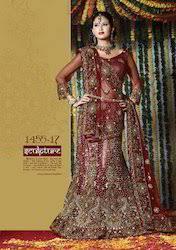 bridal lehenga in ahmedabad, gujarat manufacturers & suppliers Wedding Lehenga Price Wedding Lehenga Price #38 wedding lehenga price in india