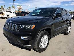 2018 jeep for sale.  for 2018 jeep grand cherokee laredo black yuma az to jeep for sale