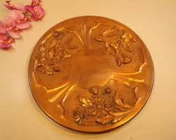 eastern copper plate etsy