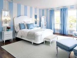 Light Bedroom Colors Shades For Bedroom