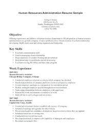 Resume No Working Experience Student Resume No Work Experience Skinalluremedspa Com