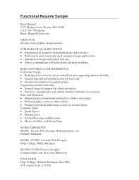 Interior Design Resume Examples Awesome Entry Level Interior Design Resume Web R Resume Word Format Lovely