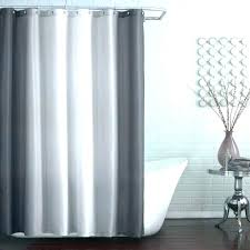 normal shower curtain size curtain shower curtain liner sizes show home design light gray shower curtain normal shower curtain size