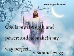 Bible Quotes For Strength Cool Bible Quotes About Strength Bible Quotes Quotes Of Bible