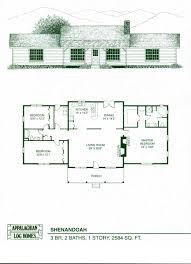 Log Home Plans 40 Totally Free DIY Log Cabin Floor Plans  Cabin Large Log Cabin Floor Plans