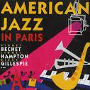 American Jazz in Paris
