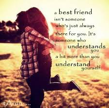 Quotes About Friendship With Pictures Interesting Download Quotes About Friendship Pictures Ryancowan Quotes