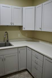Kitchen Cabinets Knoxville Tn Kitchen Cabinets Homecrest Arbor Cherry Cinnamon Designed By