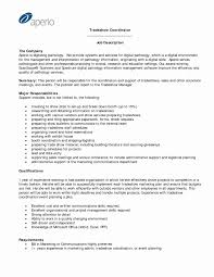 Cake Business Plan Template Valid Business Contingency Plan Template ...