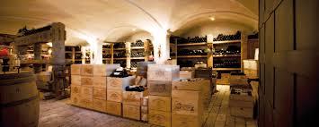 Wine Cellar Pictures Award Wining Wine Cellar At Lech Am Arlberg
