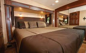 Catchy Full Mattress Dimensions Mattress Sizes Plushbeds Green Biggest Bed Size In The World