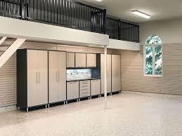 Garage interior Pole Barn After Fumieandoinfo Garage Makeover Ideas Garage Living