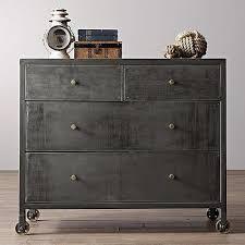 dresser on wheels. Interesting Dresser Knox Steel Iron Dresser And On Wheels U