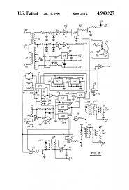 century electric motor wiring diagram wiring diagram for trailer century 1/4 hp motor wiring diagram at Century 4 Wiring Diagram