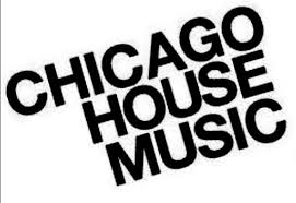 Latest House Music Charts Chicago House Music Tracks Releases On Beatport