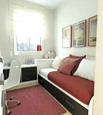 small master bedroom furniture layout. Small Bedroom Furniture Layout Layouts Best Very Ideas On Room And Master 3