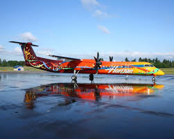 best airplane paint jobs avcom view topic aircraft paint jobs