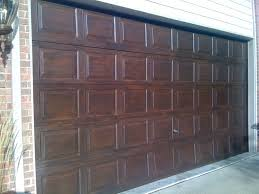 the stylish along with gorgeous miller garage doors ord nj