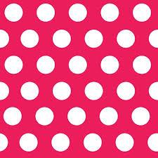 hot pink polka dot background. Beautiful Dot Hot Pink White Polka Dot Background And K