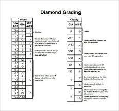 Amazing Grading Grid Printable Picture Collection - Math Worksheets ...