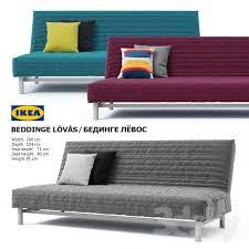 ikea beddinge lovas sofa bed bedinge lЁvos sofa bed