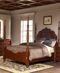 King And Queen Decor Traditional Bedroom Design With King Size Macys Bedroom Furniture