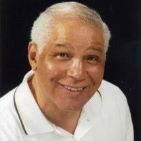 Donald Gibson - donald-gibson-obituary