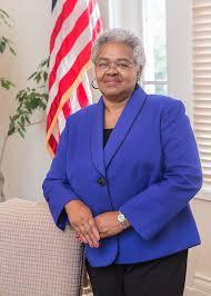 Vera Hendrix named Vice President of AIDB Instructional Programs ...