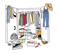 636x580 5 exceptional reasons to invest in a good closet system in new jersey