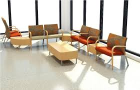cheap waiting room furniture. Medical Office Waiting Room Furniture Cheap