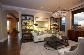 lighting for lounge room. Lighting A Livingroom Traditional-living-room For Lounge Room R