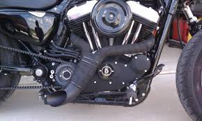 show me your true custom parts page 5 harley davidson forums
