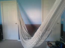 Cool Hammock Hammock For Bedroom 27 Cool Ideas For Your Bedroomtop 25 Best
