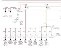 2003 ford mustang ignition wiring diagram wirdig diagram as well dodge ram wiring diagram as well 67 shelby mustang
