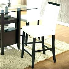 slipcovered counter stools. Slipcovered Counter Stools Parsons Stool Parson Bar New Classic T