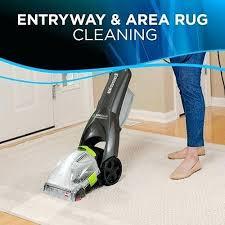 pet carpet cleaner machine carpet cleaning area rugs pet carpet cleaners pet carpet cleaner area rug