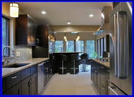 used kitchen cabinets naples fl new perfect kitchen cabinets fort myers fl mold home design ideas