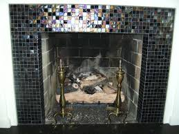 excellent glass tile fireplace surround glass tile fireplace surround fireplace design ideas glass tile fireplace wall glass tile fireplace surround s