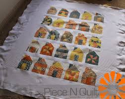 69 best SMQG Traveling Quilt Ideas images on Pinterest | Quilt ... & Piece N Quilt: Dwell Quilt - Custom Machine Quilting Adamdwight.com